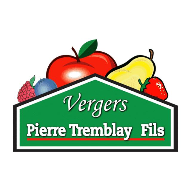 Les Vergers Pierre Tremblay & Fils Inc.