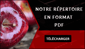 repertoire-pdf2-1.png
